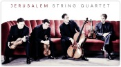 jerusalemstring-quartethome_photo