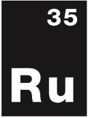 Ru35_small