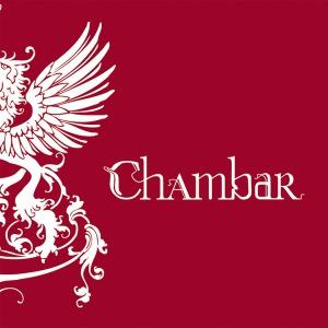 Chambar window logo