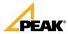 PeakLogo for website