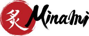 minami-logo-VECTOR MAR-05-2012.ai