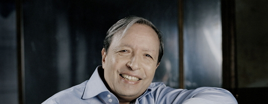 Murray Perahia FEb 23 - 582x209