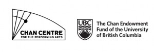 Chan-and-UBC