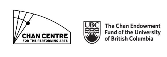 Chan-and-UBC