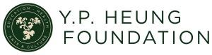 YPH_Logo_Full