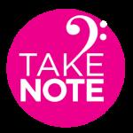 take note circles-02