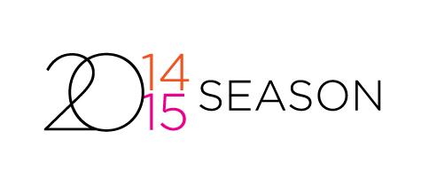 season-image