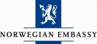 Norwegian Embassy small