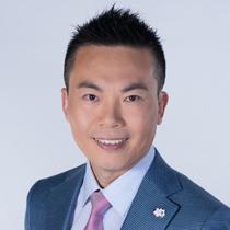 vrs_advisory_board-Bowen-Zhang