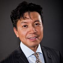 vrs_advisory_board-Sonny-Wong