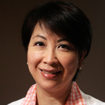 vrs_advisory_board-Susan-Wong